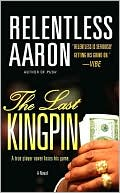 the last kingpin book