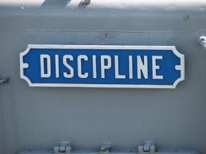 Discipline-300x225.jpg