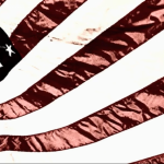 God Bless America by Relentless Aaron
