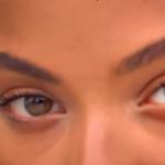 B – Day: Beyoncé Drops New Product (Dec 2013) What is it about Beyoncé?