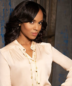 kerry-washington-olivia-pope