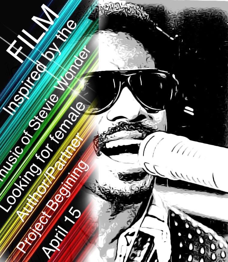 Relentless Rhythm & Soul #2