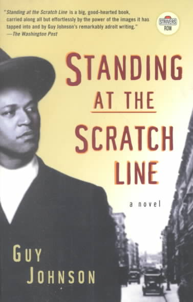 Standing-at-the-Scratch-Line-A-Novel-Paperback-L9780375756672