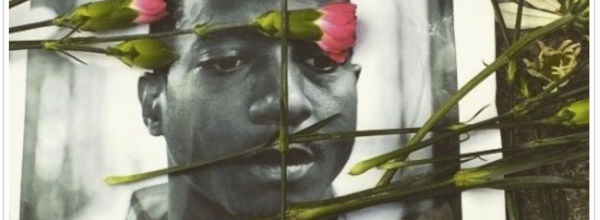 The Legacy of Kalief Browder on Video