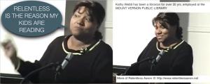 More Video Testimonials