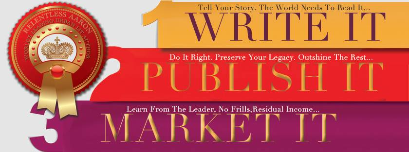 book publishing book writing writing coach authors atlanta