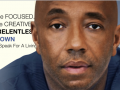 Author publisher filmmaker marketing websites atlanta ga russell simmons