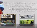 Author publisher filmmaker marketing websites atlanta ga1