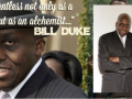 Author publisher filmmaker marketing websites atlanta ga1 bill duke