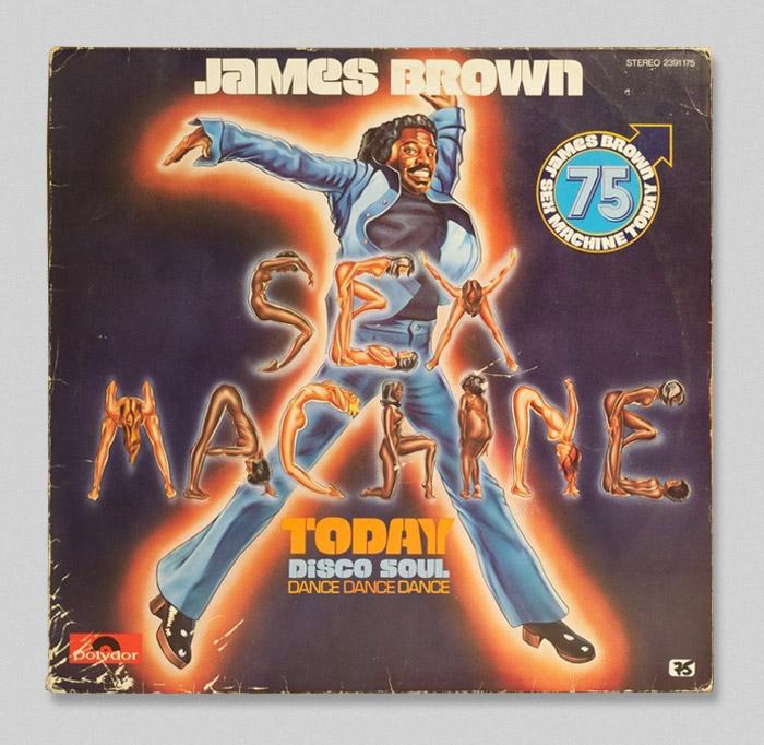 james-brown-sex-machine-1975