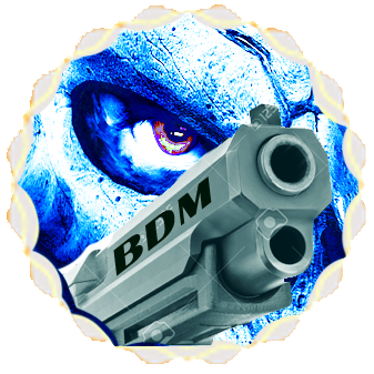 bdm logo copy