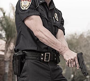 cop-gun-drawn