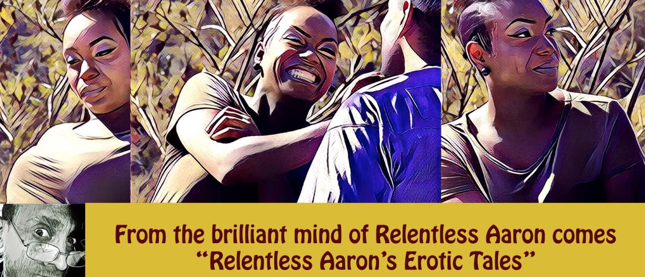 relentless-aarons-erotic-tales