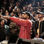 MY OPEN LETTER TO KANYE WEST