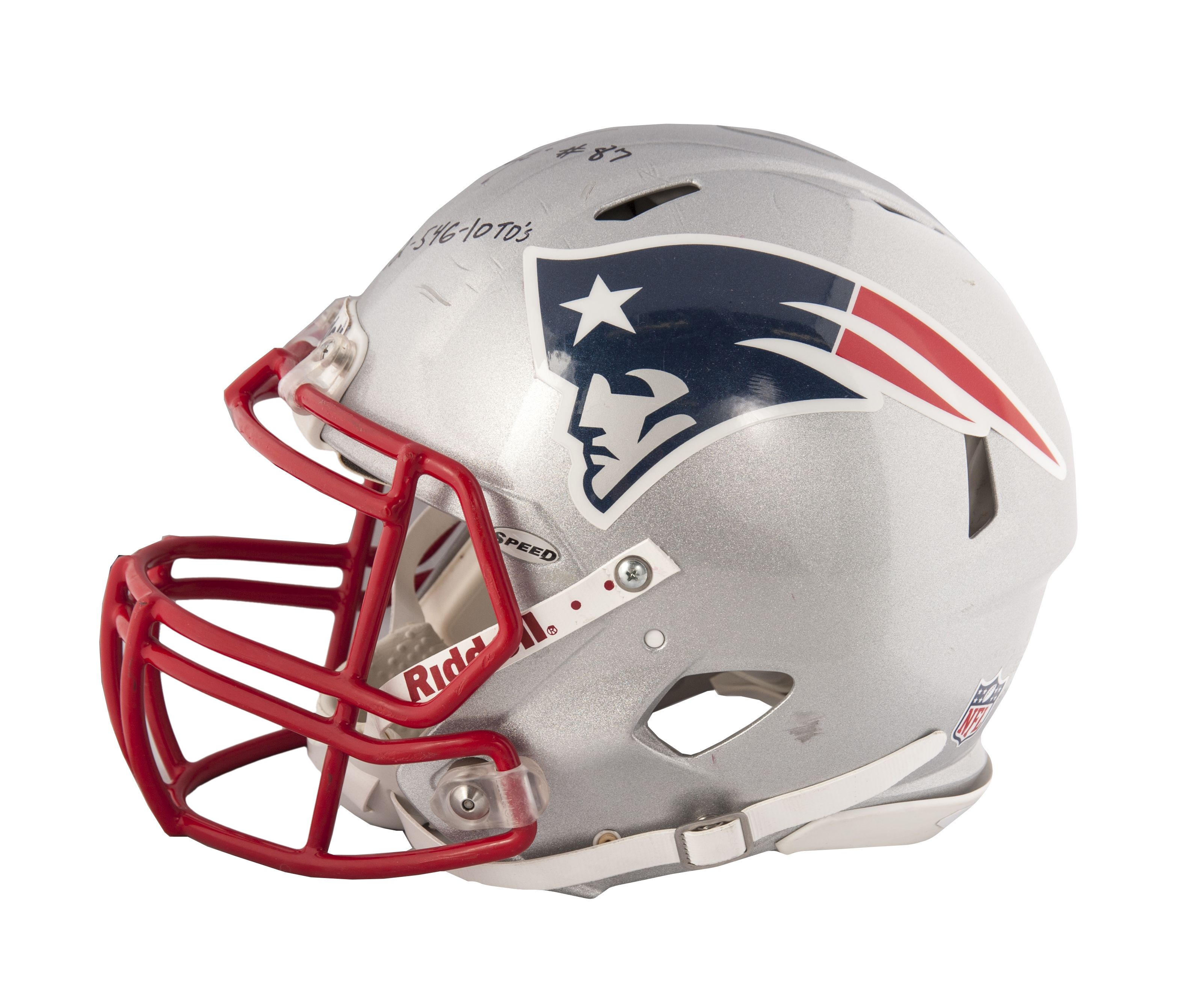 Superbowl53 Is Here - #Rams #Patriots Packages Here, Now