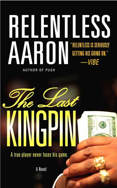 The_Last_Kingpin-1