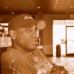 Latest Livestream – Author, Entrepreneur, Relentless Aaron