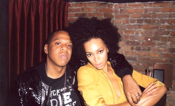 Jay-z-and-solange-1