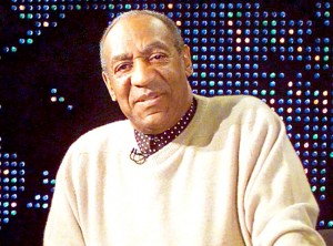 cosby-story_650_011015050102