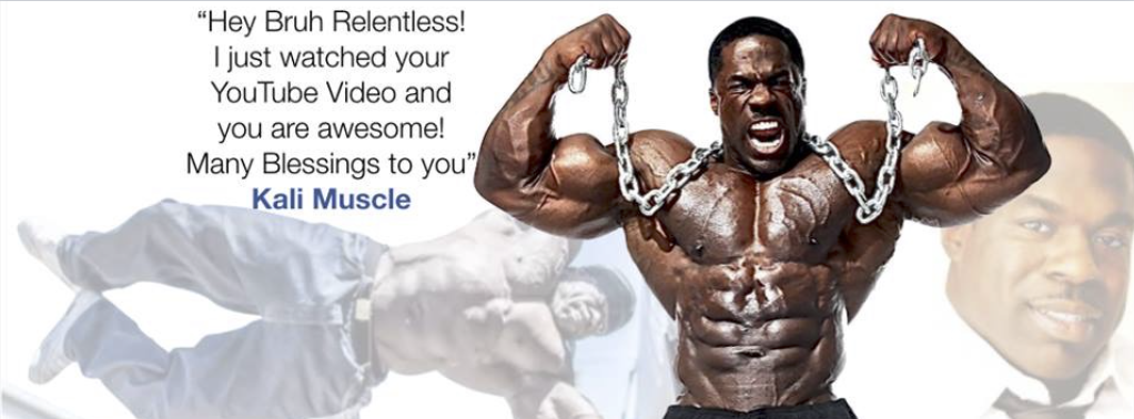 Author publisher filmmaker marketing websites atlanta ga1 kali muscle