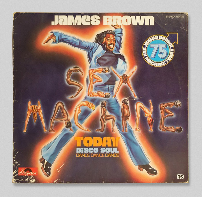 james-brown-sex-machine-1975