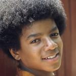 Was Michael Jackson Relentless?