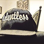 Abstinence, Faith & Calisthenics – by Relentless
