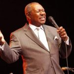 Freddy Cole, Jazz Music's Eagle