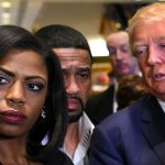 "It's ""O"" for The Win – My View On Omarosa's Unhinged"