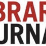 "Relentless Aaron ""Unparalleled"" – Library Journal"